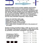 TCEP Flyer