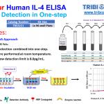 TBS3221_Fast Human IL-4 ELISA_V1-8_24-2020 single